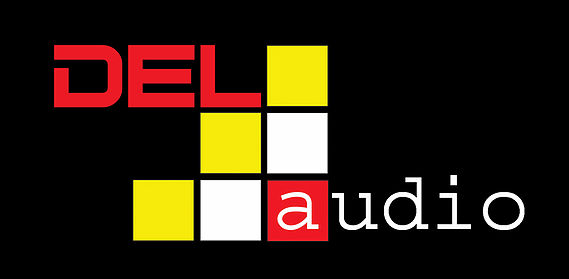 DEL Audio Visual Pte Ltd