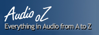 Audio OZ (VIC)