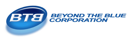 Beyond the Blue Corporation