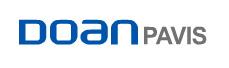 Doan Trading Co., Ltd
