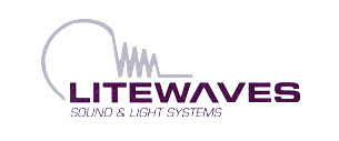 Litewaves