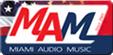 Miami Audio Music