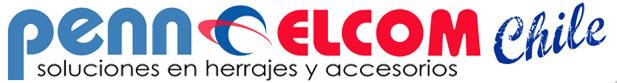 Penn Elcom Chile