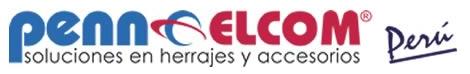 Penn Elcom Peru