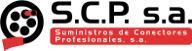 Suministros de Connectors Profesionales .s.a
