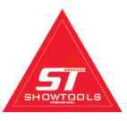 Showtools International (NSW)