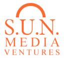 S.U.N. Media Ventures Pvt. Ltd.