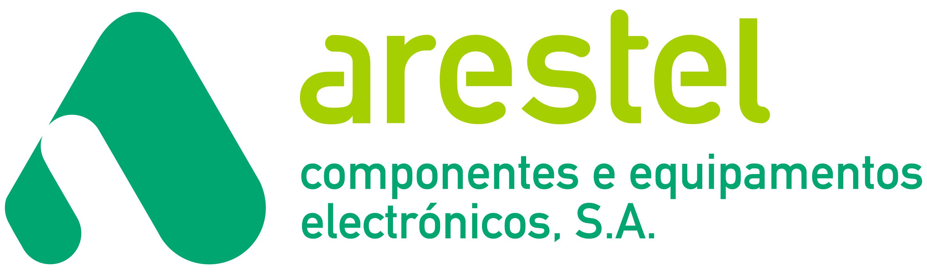 Arestel S.A. – Componentes e Equipamentos Electrónicos