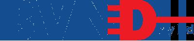 BVND Pty. Ltd (VIC)