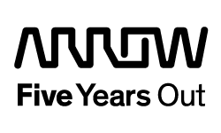 Arrow Electronics Inc.