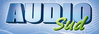 Audio Sud