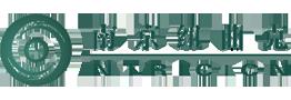 Nanjing Ntric Electronics Co.,Ltd