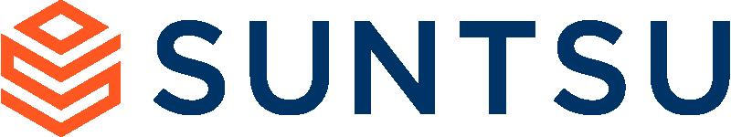 Suntsu Electronics