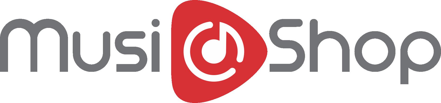 MusicShop