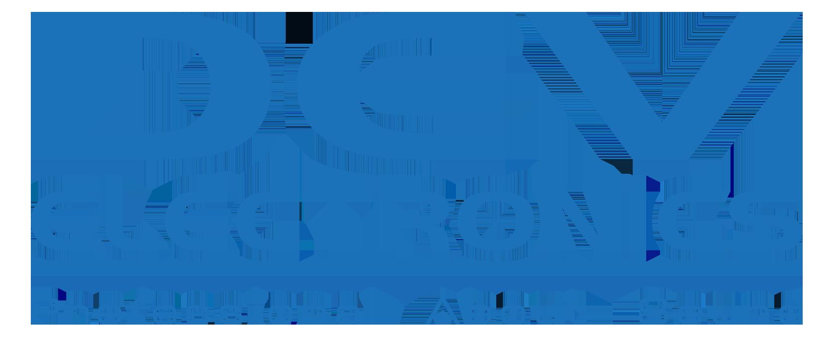 Dev Electronics